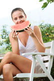 Healthy Choice Imagens de Stock Royalty Free
