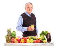 Healthy concept Royalty Free Stock Image
