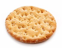 Healthy cookie Stock Photography