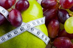 Healthy diet Stock Images