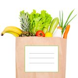 Healthy diet Royalty Free Stock Photos