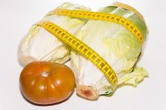 Healthy diet. Stock Photos