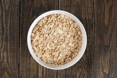 Healthy dietary breakfast Stock Photography