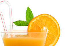 Healthy drink Stock Photos