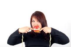 Healthy eating #7 Stock Photos