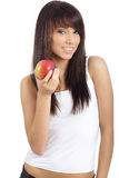Healthy Eating. Stock Images