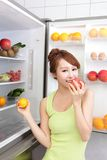 Healthy Eating Concept Stock Images