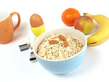 Healthy eating, diet concept Stock Photo