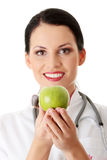 Healthy eating or lifestyle concept Stock Photo