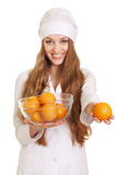 Healthy eating or lifestyle concept. Stock Photos