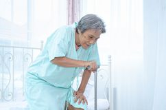 Free Healthy Elderly Concept Stock Photos - 154390913