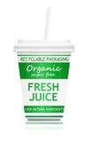Healthy environmental concept. Stock Photo