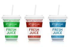 Healthy environmental concept. Stock Photography