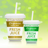 Healthy environmental concept. Royalty Free Stock Photo