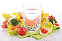 Free Healthy Food Stock Photo - 37773480