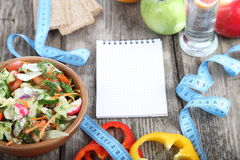 Free Healthy Food Royalty Free Stock Image - 51905976