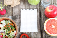 Free Healthy Food Royalty Free Stock Image - 51910256