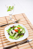 Healthy food Stock Images