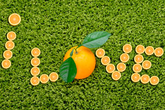 Healthy food, background, green. Royalty Free Stock Image