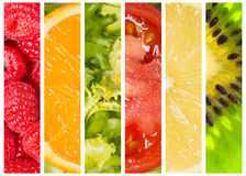 Healthy food backgrounds. royalty free stock image