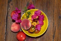 Food Royalty Free Stock Photo