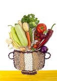 Healthy food concept Royalty Free Stock Photo