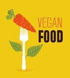 Healthy food design. Stock Photos