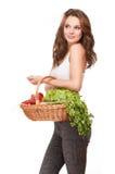 Healthy food. Stock Photos