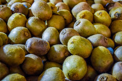 Healthy food, kiwis background. Healthy food store, kiwis background royalty free stock images