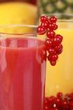 Healthy Juice stock photography