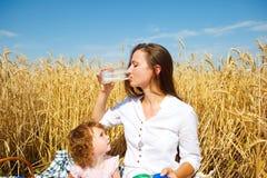 Healthy life Stock Photos