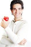Healthy life Royalty Free Stock Photos