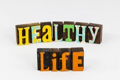 Healthy life good health fitness lifestyle healthcare plan