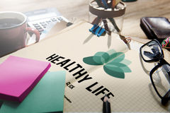 Free Healthy Life Vitality Physical Nutrition Personal Development Co Stock Photos - 77458973