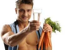 Healthy lifestile Royalty Free Stock Photos