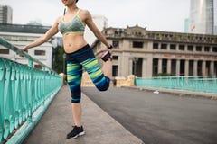 Healthy lifestyle concept Stock Photos