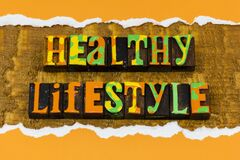 Healthy lifestyle motivation exercise fitness nutrition active wellness