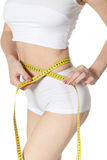 Healthy lifestyles concept Stock Photos