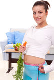 Healthy lifestyles concept Stock Photo