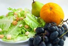 Healthy Living Stock Photo