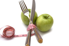 Healthy Living Stock Photos