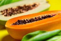 Healthy Raw Organic Food. Fruits, Vegetables. Vegetarian Diet Nu Royalty Free Stock Image