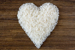 Healthy rice royalty free stock images
