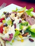 Healthy salad. Stock Photo