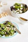 Healthy salad Royalty Free Stock Photos