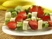 Free Healthy Snack Stock Photography - 31008892