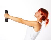Healthy sport Stock Photos