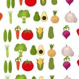 Healthy vegetarian food design Royalty Free Stock Photo