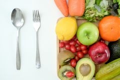 Healthy wellbeing Ketogenic diet healthy Vegetable diet nutrition and medication stock photos