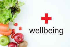 Healthy wellbeing Ketogenic diet healthy Vegetable diet nutrition and medication stock images